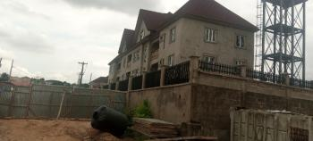 Own a Prime Plot of Land, Maryland, Lagos, Land for Sale