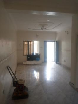 Super Neat 3 Bedrooms Flat, Atican Beach Road, Okun-ajah, Ajah, Lagos, Flat for Rent