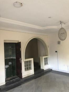 3 Bedrooms Apartment, Lekki Phase 1, Lekki, Lagos, Flat for Rent