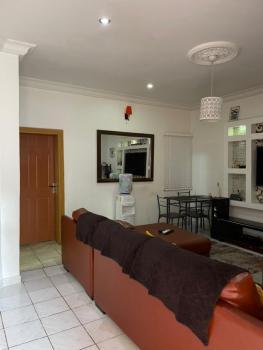 Semi-detached 2 Bedrooms Bungalow, Suncity Estate, Galadimawa, Abuja, Semi-detached Bungalow for Rent
