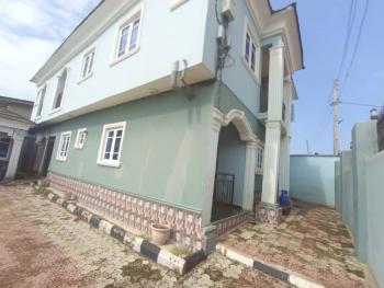 Mini Flat, All Round Tiles, Ekoro, Abule Egba, Agege, Lagos, Mini Flat for Rent
