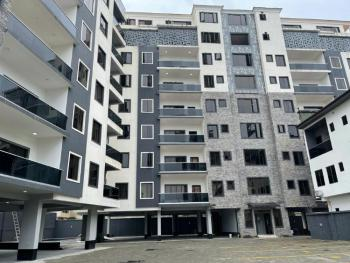 Unit of 3 Bedroom Luxury Apartment with Swimming Pool, Old Ikoyi, Ikoyi, Lagos, Block of Flats for Sale