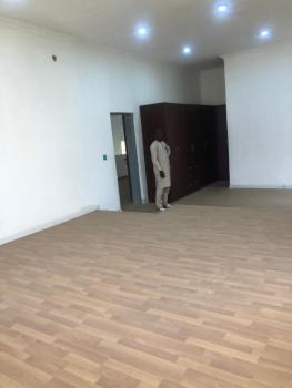 10 Bedroom with Guest Chalet, Bq, Swimming Pool and Bush Bar, Jabi, Abuja, Detached Duplex for Sale