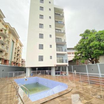 Luxury Apartment, Victoria Island (vi), Lagos, Flat for Sale
