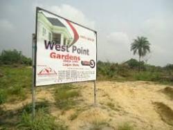 Buy And Own Profitable Land, Ibeju Lekki, Lagos, Mixed-use Land for Sale