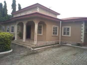 5 Bedroom Detached Duplex, Dobys Haven, Close to Vgc, Lekki, Lagos, Detached Duplex for Sale