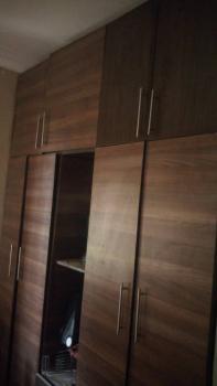 3 Bedroom Flat, Kabusa, Abuja, Flat / Apartment for Sale