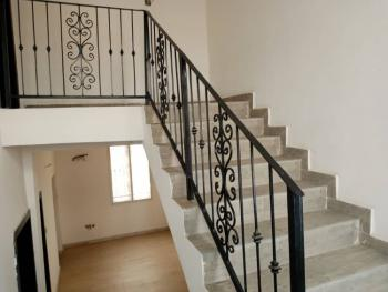 Newly Built 5 Bedroom Semi Detached Duplex with Bq Available, Extension, Omole Phase 2, Ikeja, Lagos, Semi-detached Duplex for Sale