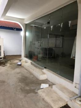 Commercial Plaza, Aminu Kano Crescent, Wuse 2, Abuja, Plaza / Complex / Mall for Rent