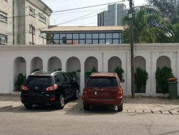 a 6 Bedroom Detached Duplex with 3 Rooms Bq on 1,000sqm, Victoria Island (vi), Lagos, Detached Duplex for Sale