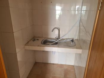 a Serviced Studio Apartment, Old Ikoyi, Ikoyi, Lagos, Flat / Apartment for Rent