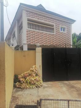 4 Bedrooms Fully Detached Duplex, Unilag Estate, Magodo - Isheri Phase 1, Magodo, Lagos, Detached Duplex for Sale
