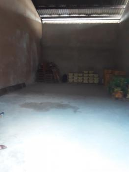 1000sqm Warehouse, Iyana Itire, Itire, Lagos, Warehouse for Rent