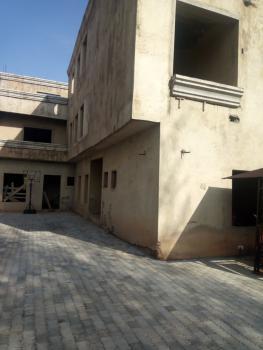 Investor/developer Needed, Wuse 2, Abuja, House Joint Venture