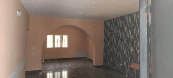 Luxury 3 Bedrooms Flat with Necessary Facilities, Ojokoro Road, Agric, Ikorodu, Lagos, Flat / Apartment for Rent