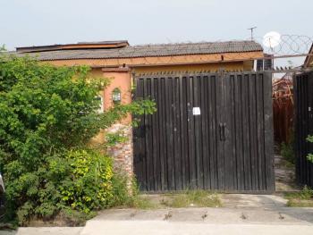 2 Bedrooms Bungalow, Abraham Adesanya Estate, Ajah, Lagos, Detached Bungalow for Sale