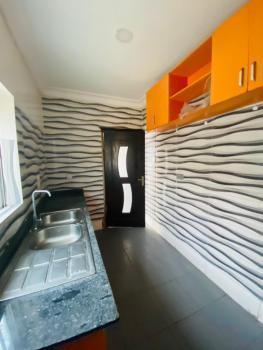 Lovely 3 Bedroom Bungalow, Lotto, Mowe Town, Ogun, Detached Bungalow for Sale