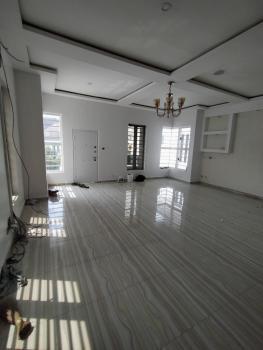 a Massive Mini Flat, Behind Femi Okunu, Osapa, Lekki, Lagos, Mini Flat for Rent