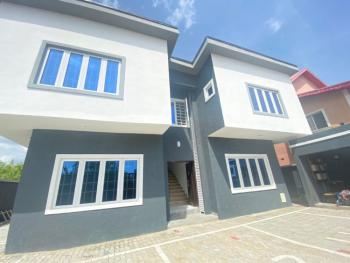 Luxury 2 Bedroom Apartment, Pay and Pack in Addo Road, Ajah, Lagos, Block of Flats for Sale