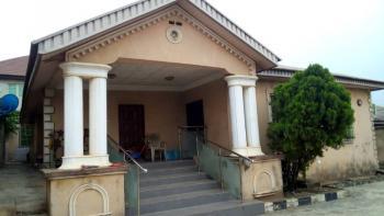 2 Numbers of 2 Bedroom Bungalow, Magboro, Ogun, Block of Flats for Sale