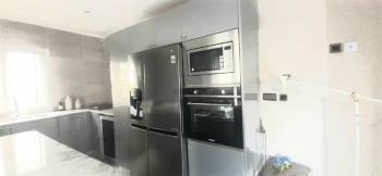 Lovely 4 Bedroom Duplex, Berger, Arepo, Ogun, Detached Duplex for Sale