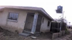 Mini Flat, Ajadi Area Ologuneru, Ibadan, Oyo, Mini Flat for Rent