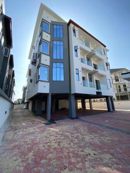 Luxury 2 Bedroom, Plantium Way, Ikate Elegushi, Lekki, Lagos, Flat / Apartment for Sale