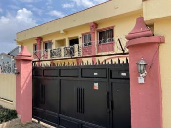 Six Bedroom Apartment in a Commercial/ Residential Viable Environment, Wuse 2, Abuja, Detached Duplex for Sale