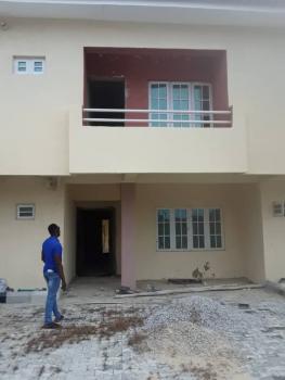 3 Bedroom Terrace Duplex, Lekki Gardens Phase 5 After Abraham Adesanya, Ajah, Lagos, Terraced Duplex for Sale