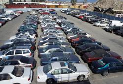 Car Sales Space, Car Wash Space, Event Centre, Church Space, Beer Parlour Space, Ago Palace, Isolo, Lagos, Commercial Land for Rent