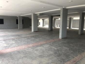 Newly Built 3 Bedroom Apartment, Banana Island, Ikoyi, Lagos, Flat / Apartment for Sale