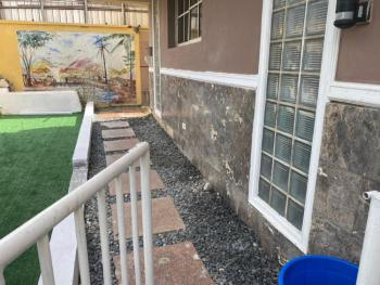 Studio Apartment, Parkview Estate., Ikoyi, Lagos, Self Contained (single Rooms) for Rent