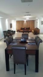 2 & 3 Bedroom Luxury, Dolphin Estate, Ikoyi, Lagos, Terraced Duplex Short Let