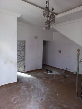 3 Bedroom Duplex, Divine Homes, Thomas Estate, Ajah, Lagos, Semi-detached Duplex for Rent
