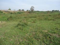 3 Hectares of Land ( 46 Plots), Orile Iganmu, Orile, Lagos, Mixed-use Land for Sale