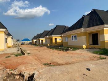 3 Bedroom Bungalow Fully Finished, Bluestone Treasure Garden Estate, Mowe Town, Ogun, Detached Bungalow for Sale