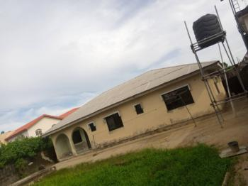 Demolishable 2 Bedroom Bungalow on 650sqm Land, Greenland Estate Olokonla, Ajah, Lagos, Residential Land for Sale