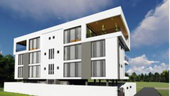 Brand New Fully Fitted 2 Bedroom Apartments, Off Alexander Road, Old Ikoyi, Ikoyi, Lagos, Flat / Apartment for Sale