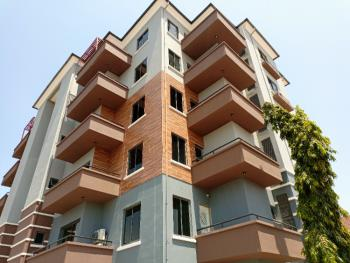Luxury 3 Bedroom Flat, Lekki Phase 1, Lekki, Lagos, Block of Flats for Sale