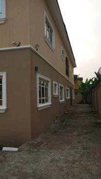 5 Bedrooms Detached Duplex, Greenland Estate, Olokonla, Ajah, Lagos, Detached Duplex for Sale