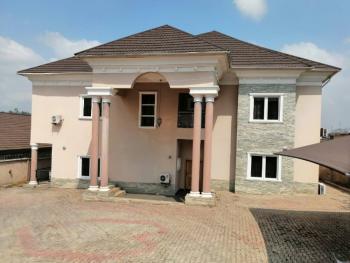 4 Bedroom Houses For Rent In Ibadan Oyo 366 Listings