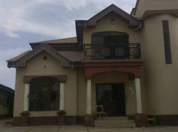 9 Bedrooms Duplex, Oke Ilewo, Abeokuta North, Ogun, Detached Duplex for Sale