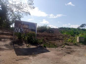 Juicy Land Measuring 950sqm with an Excellent Facilities, Lekki Phase 1, Lekki, Lagos, Mixed-use Land for Sale