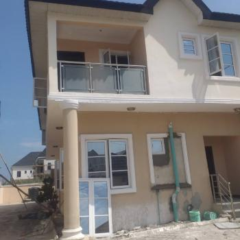 Self Contained, Lekki Conservative Toll Plaza, Ikota, Lekki, Lagos, Self Contained (single Rooms) for Rent