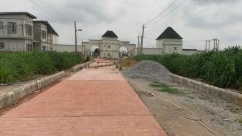 Treasure Park and Garden Estate, (down Town), Down Town Estate., Simawa, Ogun, Mixed-use Land for Sale
