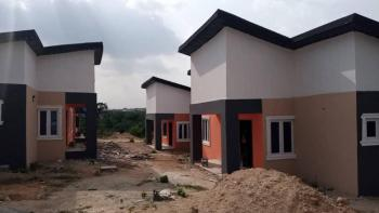 Luxury Apartments at Greens and Views Estate, Ibadan, Ibadan, Oyo, Detached Bungalow for Sale