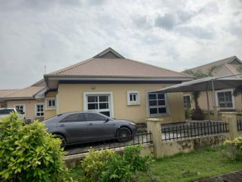 4 Bedroom Bungalow, Northern Forshore Estate, Chevron,  Lekki Lagos, Lekki, Lagos, Detached Bungalow for Sale