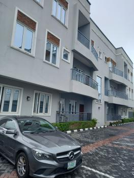 Furnished 3 Bedroom Flat with 1 Room Bq, Banana Island, Ikoyi, Lagos, Flat / Apartment for Sale