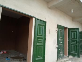 a Good Shop Space, Ado, Ajah, Lagos, Shop for Rent