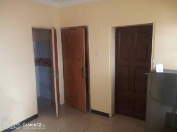 Nice and Spacious 1 Bedroom Apartment, Bakare Estate,, Agungi, Lekki, Lagos, Mini Flat for Rent